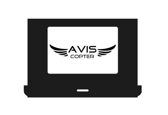 AVIS-Copter